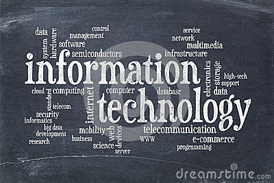 information-technology-word-cloud-