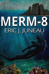 merm-8-200
