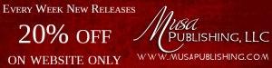 MPNR-banner