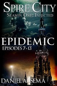 epidemic-200