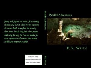 Parallel Adventures