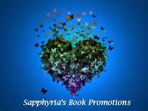 Saphs Book Promotions 2