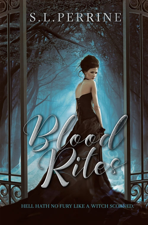 Blood rites wrap promo (3)
