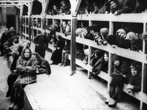 holocaust.epa