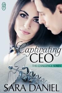 Jan Captivating the CEO_LG