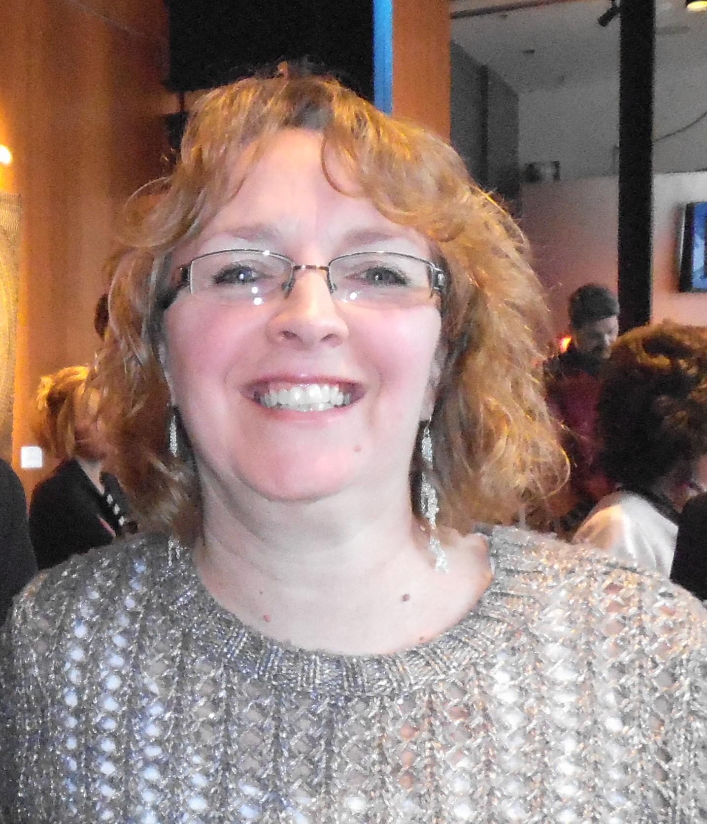 Donna 2015